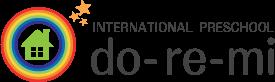 子どもの可能性を無限に引き出す!広島のインターナショナルプリスクール(インターナショナル幼児園)ドレミ